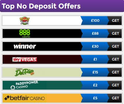 Betting sites free bet no deposit esport betting reddit